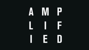 Amplified