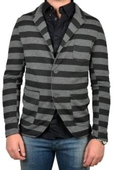 Colbert grey 012