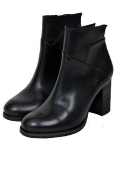 57.262 ladies booties black 014