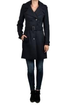 Dagenham coat