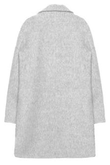 Vitoria jacket light grey