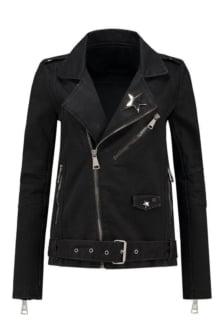 Nikkie by nikkie star jacket