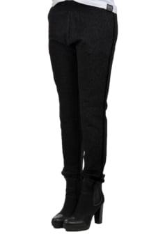Alix sparkle sweatspants