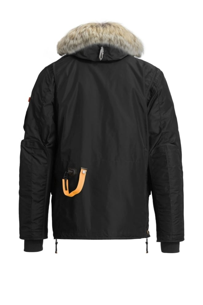 Right hand man black - Parajumpers