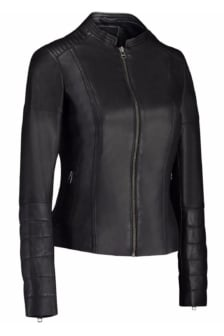 Goosecraft jacket 146