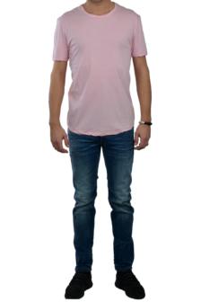 Drykorn marius shirt pink
