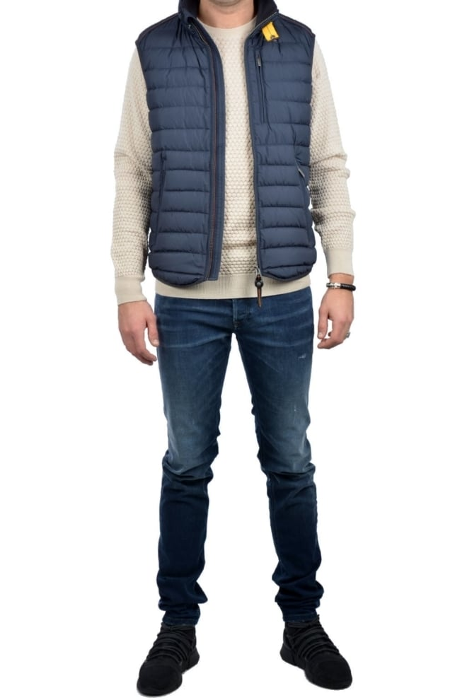 Parajumpers perfect bodywarmer - Parajumpers